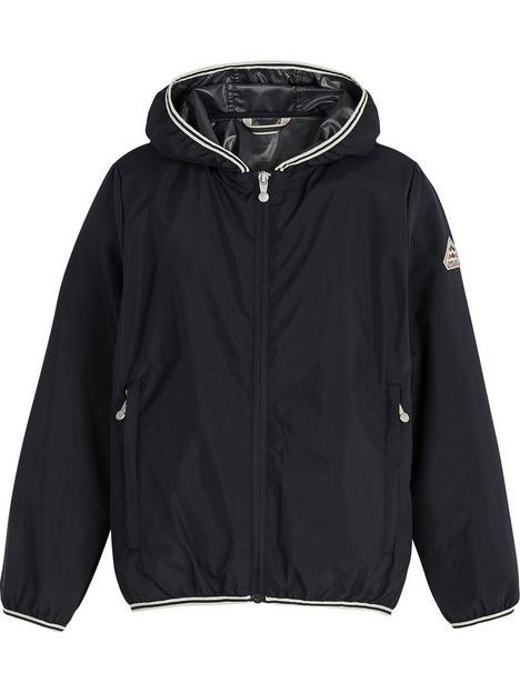 pyrenex-boys-hendricks-lightweight-jacket-dark-blue