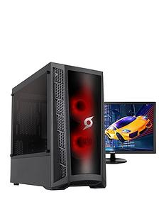 zoostorm-zoostorm-intel-core-i3-10100f-8gb-120gb-monitor-kb-mouse