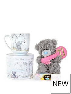 tatty-teddy-essentials-21st-bear