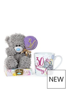 tatty-teddy-essentials-30th-bear