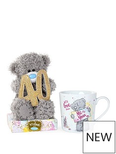 tatty-teddy-essentials-40th-bear