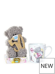 tatty-teddy-essentials-50th-bear