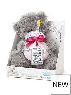 tatty-teddy-happy-birthday-plush