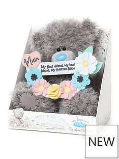 tatty-teddy-mum-my-best-friend-plush