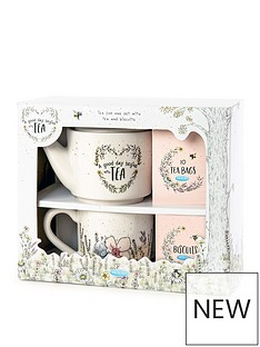 tatty-teddy-tea-for-one-giftset
