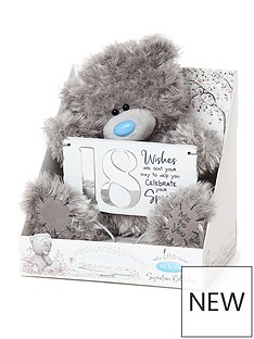 tatty-teddy-signature-18th-bear