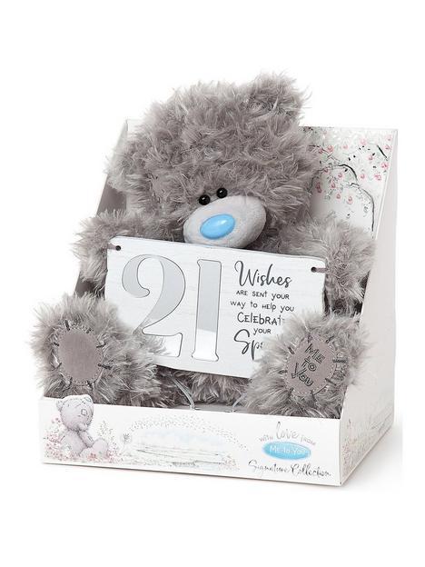 tatty-teddy-signature-21st-bear