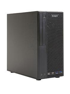 zoostorm-zoostorm-sff-desktop-pc-amd-ryzen-5-3400g-8gb-ram-240gb-ssd-win-10-home-with-microsoft-365-family