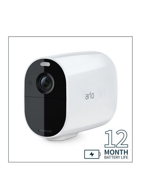 arlo-essential-xl-spotlight-camera-1-pack
