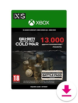 xbox-call-of-duty-black-ops-cold-war-13000