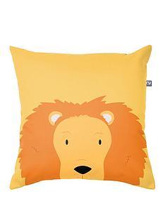 rucomfy-lion-cushion-40x40cm