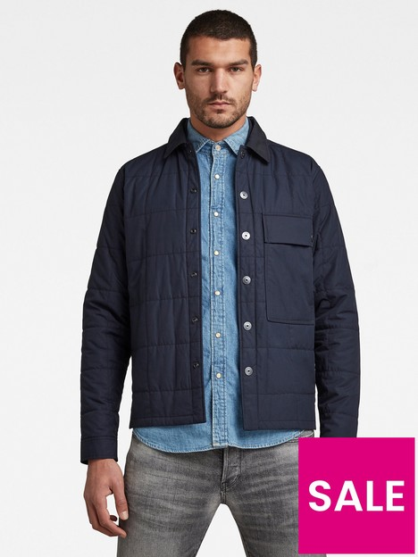 g-star-raw-g-star-quilted-overshirt