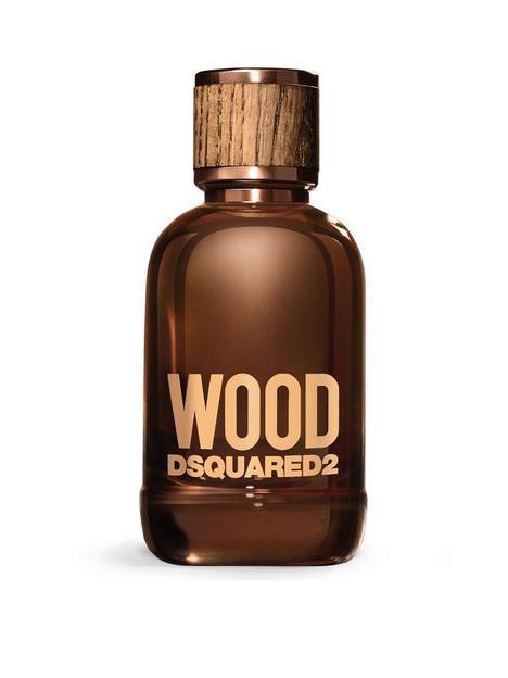 d-squared-d-squared-wood-pour-homme-50ml-eau-de-toilette