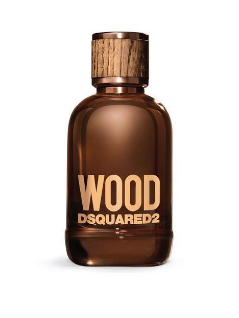 d-squared-wood-pour-homme-100ml-eau-de-toilette