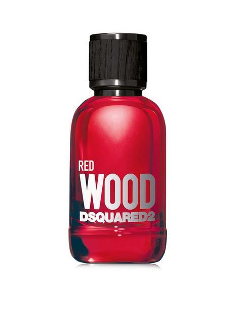 d-squared-d-squared-red-wood-pour-femme-30ml-eau-de-toilette