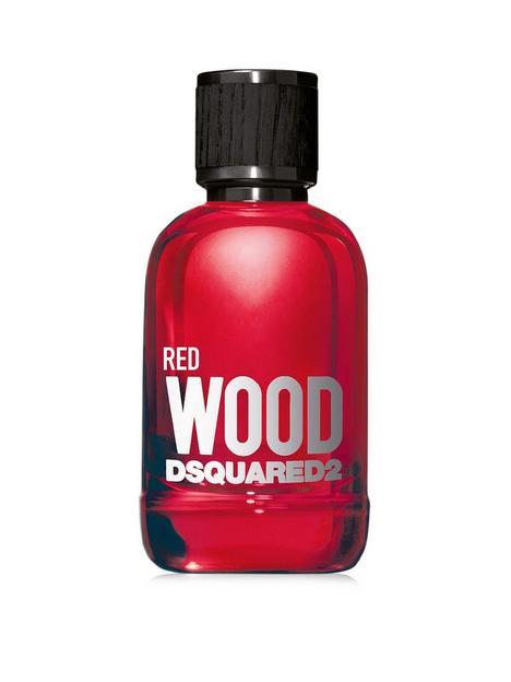 d-squared-red-wood-pour-femme-100ml-eau-de-toilette