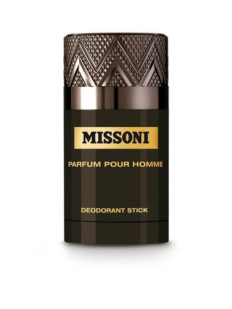 missoni-pour-homme-75ml-deo-stick