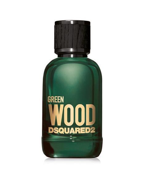 d-squared-d-squared-green-wood-pour-homme-50ml-eau-de-toilette