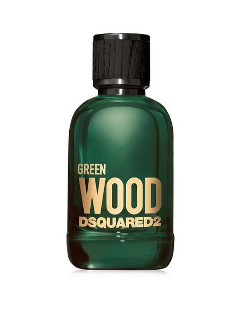 d-squared-d-squared-green-wood-pour-homme-100ml-eau-de-toilette