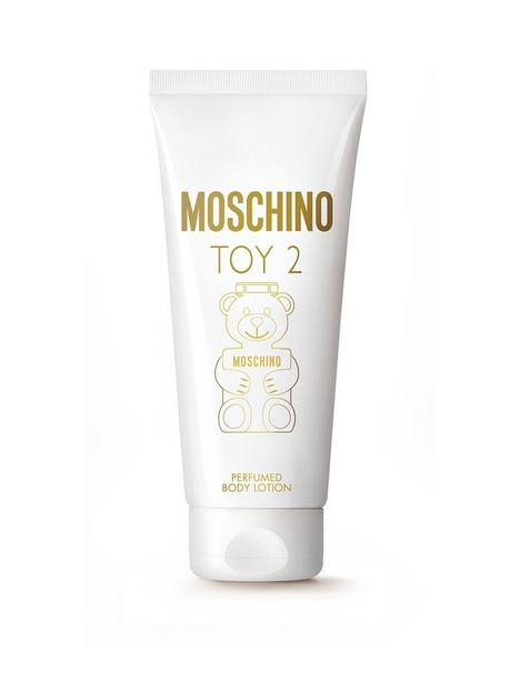 moschino-toy2-200ml-body-lotion