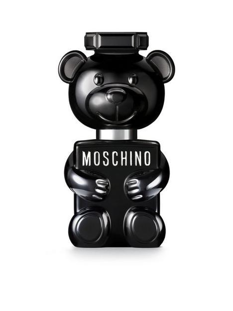 moschino-toy-boy-30ml-eau-de-parfum