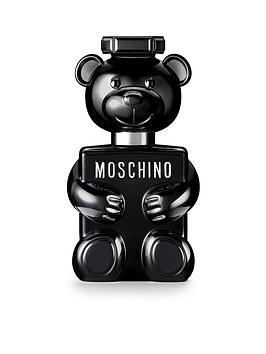 moschino-toy-boy-100ml-eau-de-parfum