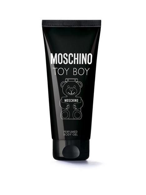 moschino-toy-boy-200ml-body-gel