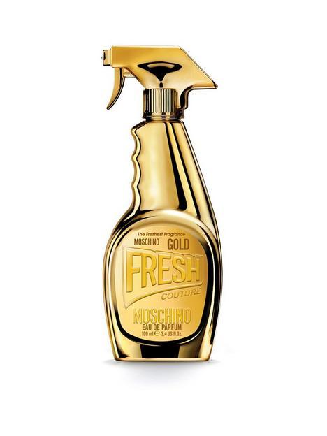 moschino-moschino-gold-fresh-couture-100ml-eau-de-parfum