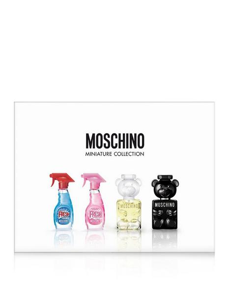moschino-moschino-miniature-fragrance-collection-2020-gift-set