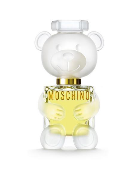 moschino-toy2-30ml-eau-de-parfum