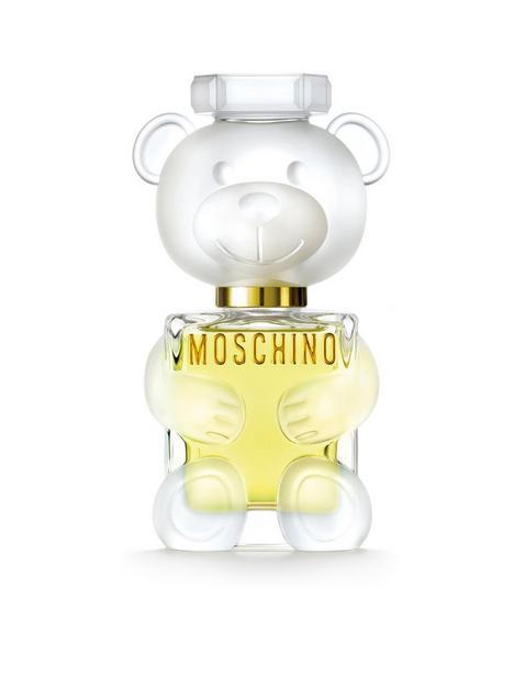 moschino-toy2-50ml-eau-de-parfum
