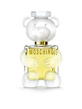 moschino-toy2-100ml-eau-de-parfum