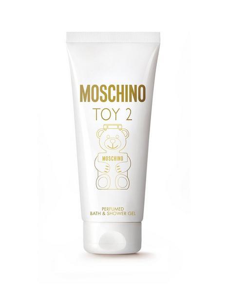 moschino-toy2-200ml-shower-gel