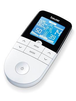 beurer-digital-tensems-device