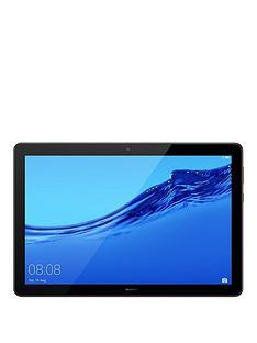 huawei-mediapad-t5-10-32gb-2gb-ram-10in-wifi-black