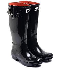 radley-alba-hi-long-wellington-gloss-black