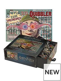 hpnbspquibbler-magazine-1000-piece-jigsaw-puzzle