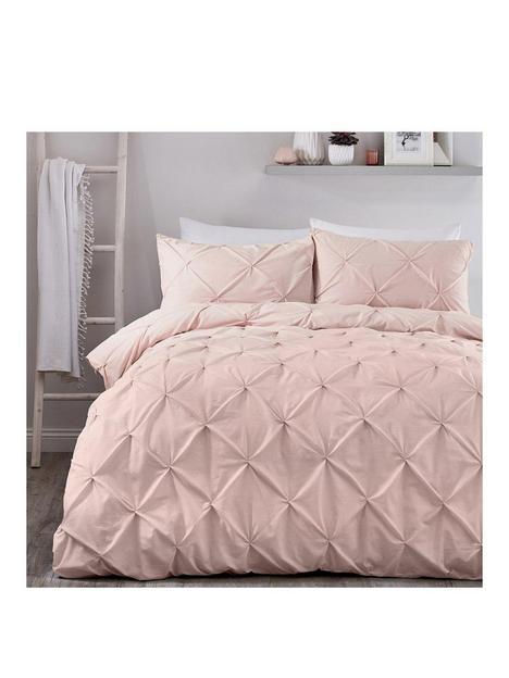 serene-lara-single-duvet-cover-and-pillowcase-set