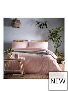 appletree-relaxed-cassia-duvet-set-coral
