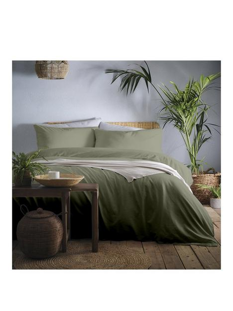 appletree-relaxed-cassia-duvet-set-khaki