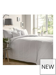 appletree-salcombe-duvet-set-silver