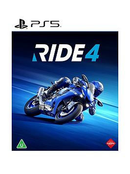 playstation-5-ride-4