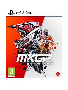 playstation-5-mxgp-2020-the-official-motocross-videogame