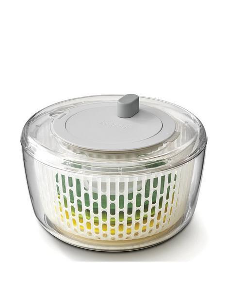 joseph-joseph-multi-prep-4-piece-salad-preparation-set