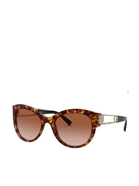 versace-small-mono-sunglasses-havana
