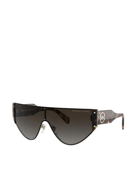michael-kors-small-mono-sunglasses--nbsplight-gold