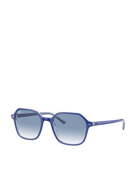 ray-ban-sunglasses--nbspblue