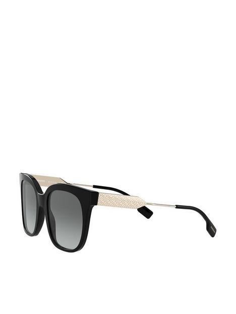 burberry-small-mono-sunglasses--nbspblack