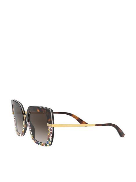 dolce-gabbana-medium-mono-sunglasses--nbsphavana