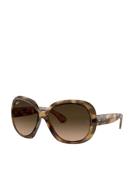 ray-ban-sunglasses-shiny--nbsphavana
